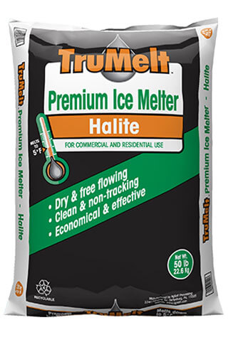 Home Ice Melt Maryland